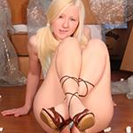 Pattycake Packing 2 Toy Fun - Picture 3