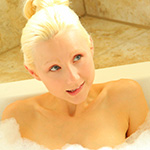 Bubble Bath - Picture 10