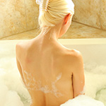 Bubble Bath - Picture 14